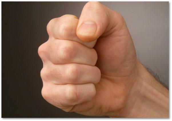 kondroitin glükózamin gél testbalzsammal a könyökízület elmozdulása a mozgás amplitúdójának helyreállítása