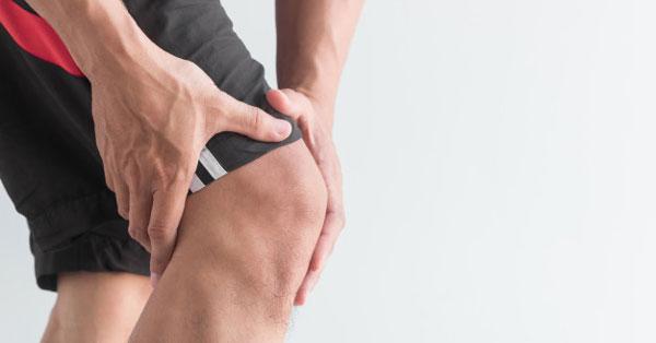 Sportolás után ezért fájhat a térdünk