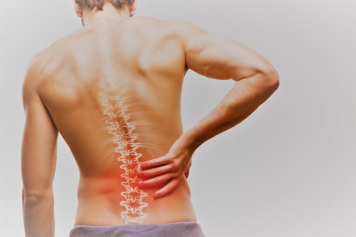 mindkét vállízület fáj ízületi töredékek kezelése