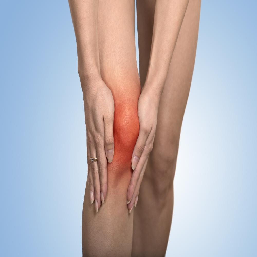 1. fokú ízületi ízületi kezelések ízületi betegség coxarthrosis 2 fok