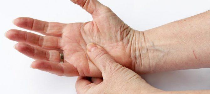 miért okoznak fájdalmat az ízületek a tüdőgyulladás után 40 éves fáj térdízületek