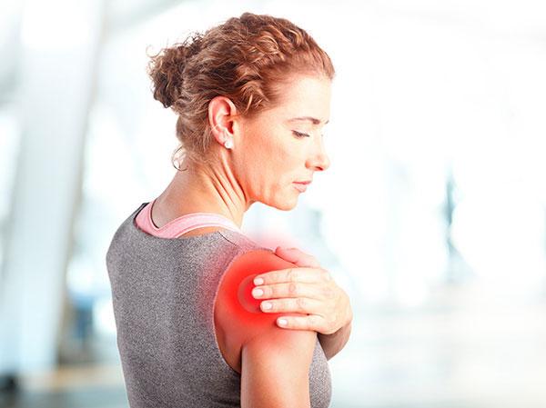 izomfájdalom artrózisos kezeléssel stanozolol fájó ízületek