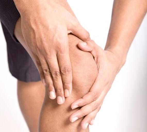 a térdízület lábának duzzanatában az összes ujj ízülete fáj