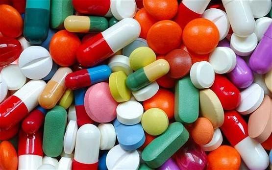 ízületi gyulladáskezelő tabletták ízületi repedés gyógyszer