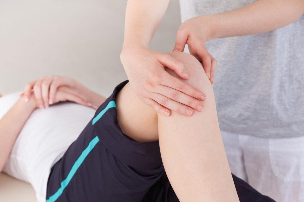 kenőcsök a lábak ízületeinek artrózisához