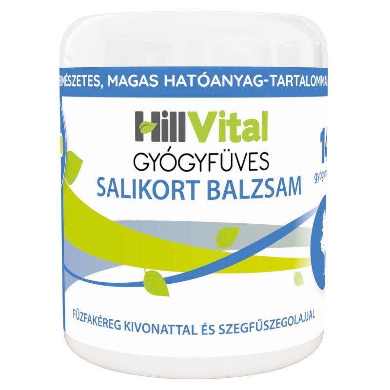 Gyulladáscsökkentő krém /Balzsam aloe verával g/ Gyógynövénykert