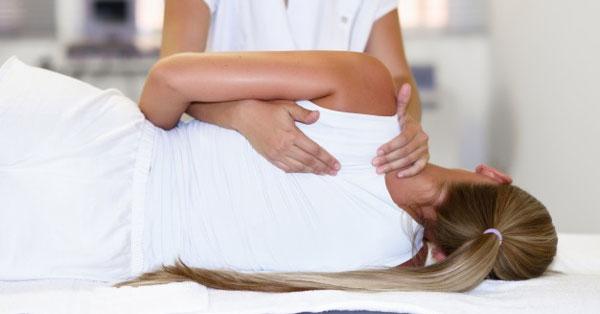 Az ágyéki gerinc leggyakoribb degeneratív megbetegedései