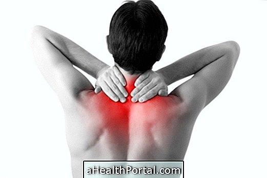fájó térdízület kezelése