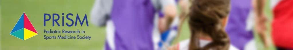 A nyaki osteochondrosis okai, tünetei és kezelése - Könyök July