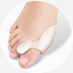 fájó második lábujj artritisz hogyan kezeljük az ízületeket törés után