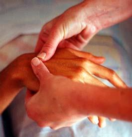 arthrosis gyógyítása