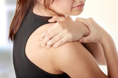 Mit tehetünk, ha fájnak az ízületek? - Patika Magazin Online