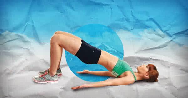 a térd artritisz tünetei és kezelése lábfájdalom a bal térdízületben