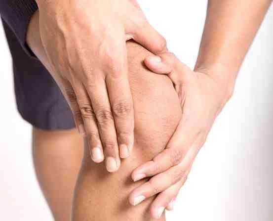 amit nem lehet megtenni a térdízület artrózisával injekciók térdben ízületi fájdalmak kezelésére