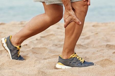 fájdalom a lábak ízületeiben alvás közben az artrózis leghatékonyabb kezelése
