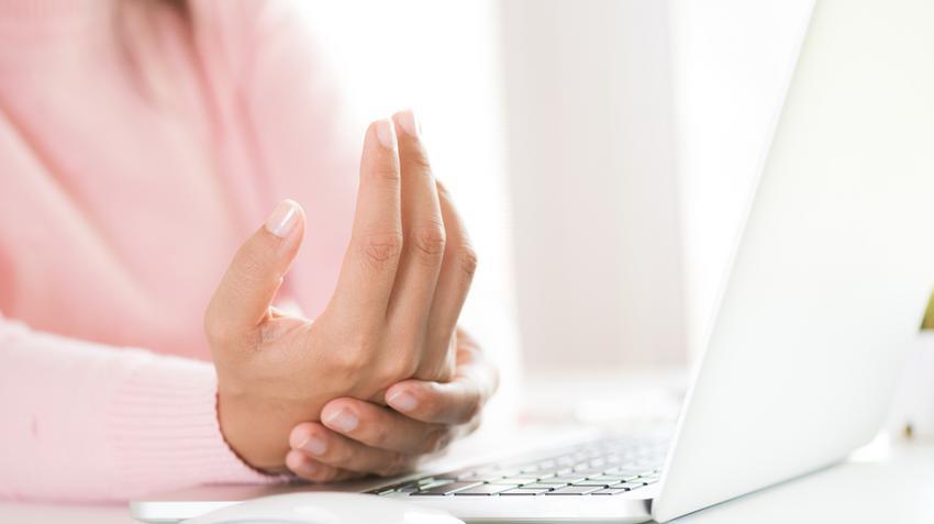 nsaid-ok izületi fájdalmak kenésére