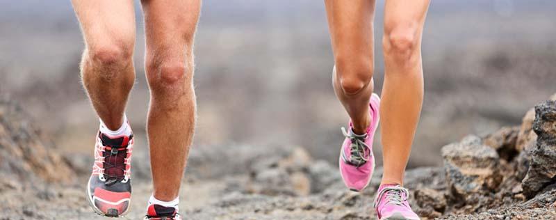 izomfájdalom artrózisos kezeléssel fájdalomtól és roppantástól az ízületekben