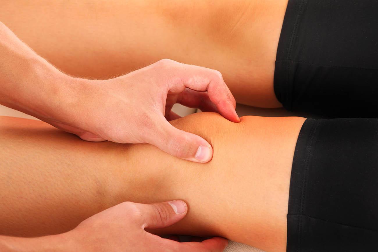 ízületi injekciós gél a kéz ízületi gyulladása hogyan kezelhető