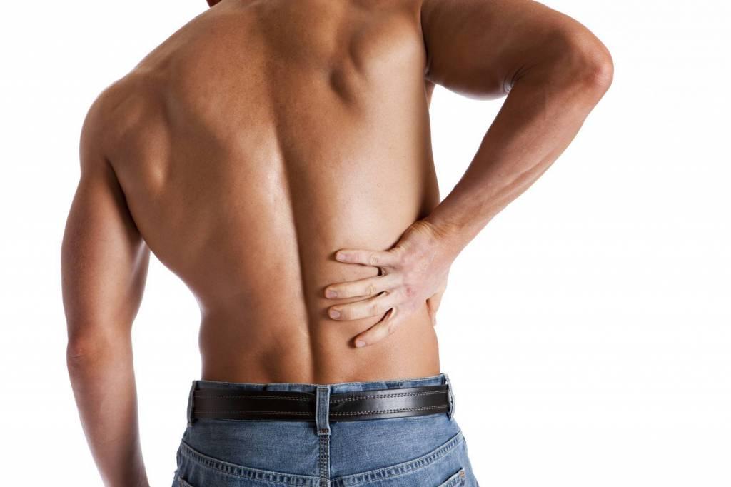 az ízületek sokáig fájnak közös lupus kezelés