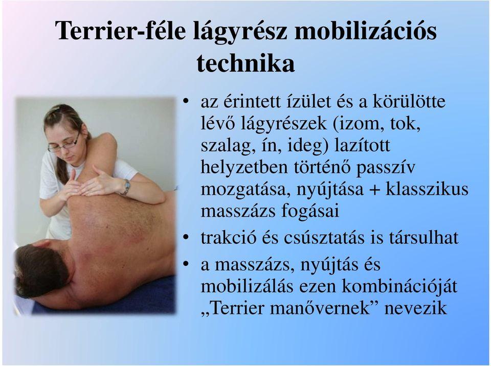 könyökízület periarthritis kezelése ízületi gyulladások, hő vagy hideg