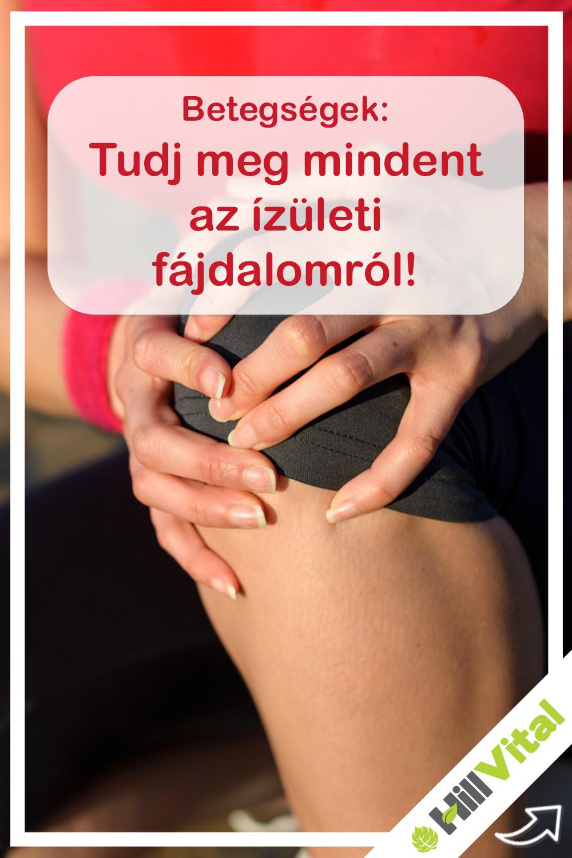 ízületi gyulladás a térd 1-2 fokán akut arthrosis hogyan kell kezelni