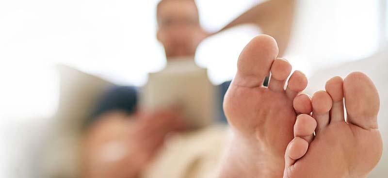 lehetséges-e szárnyalni kezüket az ízületi gyulladásról