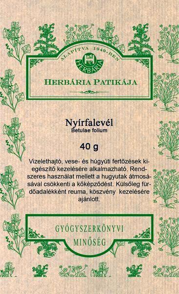 Ft - Pannonhalmi ízületi bántalmak kezelésére ajánlott tea 20db - Egészségpláza Budapest