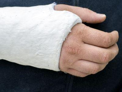 injekciók a térdízületek súlyos fájdalmaihoz