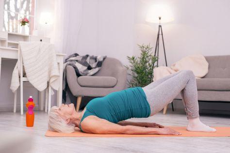 fájdalom a bal csípőízületben edzés közben