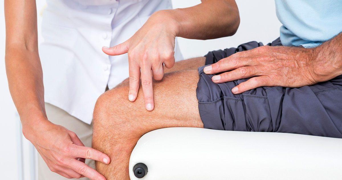 az ízületek artrózisának gyógyszeres kezelése