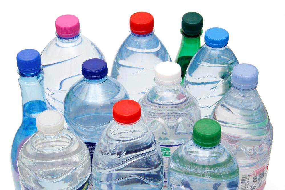 A vízben előforduló ásványi anyagok emberi szervezetre gyakorolt hatása   Medaqua Kft.