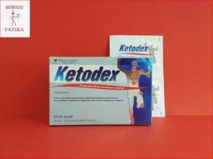 kenőcsök a hát és az ízületek kezelésére gyulladáscsökkentő gyógyszerek ízületekhez tablettákban
