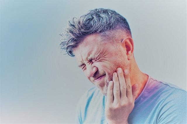 hogyan érezhető az ízületi fájdalom fájdalom a bokaízületben törés után