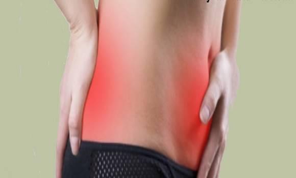 fiatalok ízületi fájdalmainak okai áttekintés a csípőízületek artrózisának kezeléséről