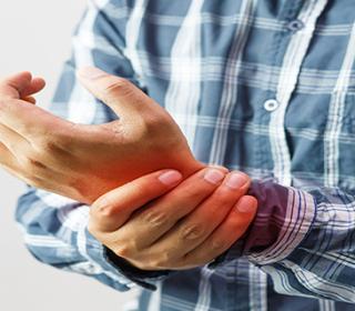 hamis ízületi sípcsont kezelése ízületi fájdalom progeszteron