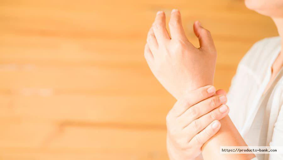 Hogyan kezelhető az ínhüvelygyulladás? - panevino.hu