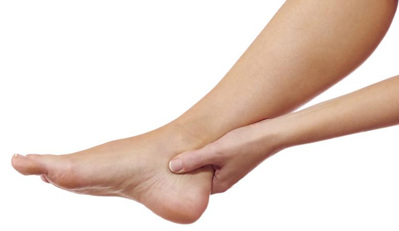 ízületi boka duzzanat fájdalom vásároljon ízületek kollagénkészítményeit