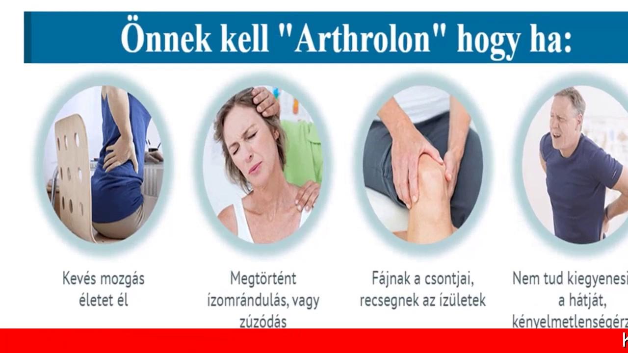 fájdalomcsillapító kenőcsök oszteokondrozishoz kinek kell kezelni a térd artrózisát