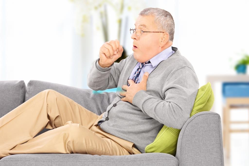 általános gyengeség fejfájás ízületi fájdalom közös cukorbetegek gyógyszerei