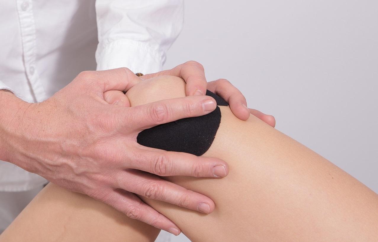 a térd artrózisának gyógyszeres kezelése csináld magad kenőcs az ízületek fájdalmáért