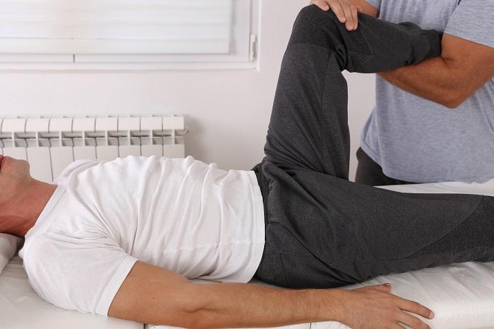 Házi praktikák térdfájdalomra - fájdalomportápanevino.hu