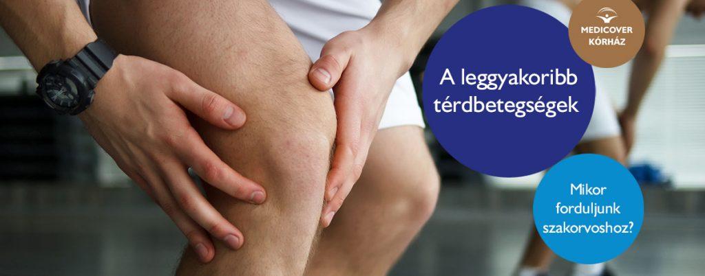 fut a csípőízület artrózisával kórtörténet a combcsont hamis ízülete