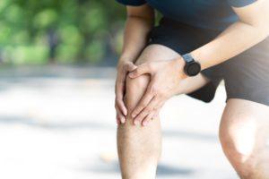terápiás gyakorlatok a csípőízületek fájdalmára az alkar és a könyökízület izomfájdalma