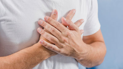 csípőízület fájdalma ülőkor