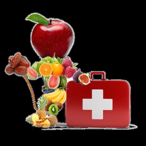 az artritisz kezelése görögdinnye segítségével