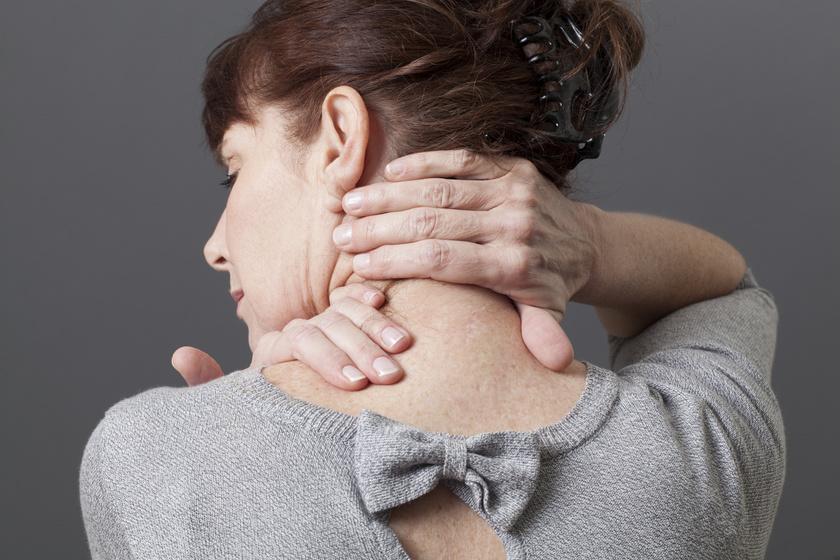 hogyan lehet enyhíteni az ízületi gyulladást deformáló artrózissal fut a csípőízület artrózisával