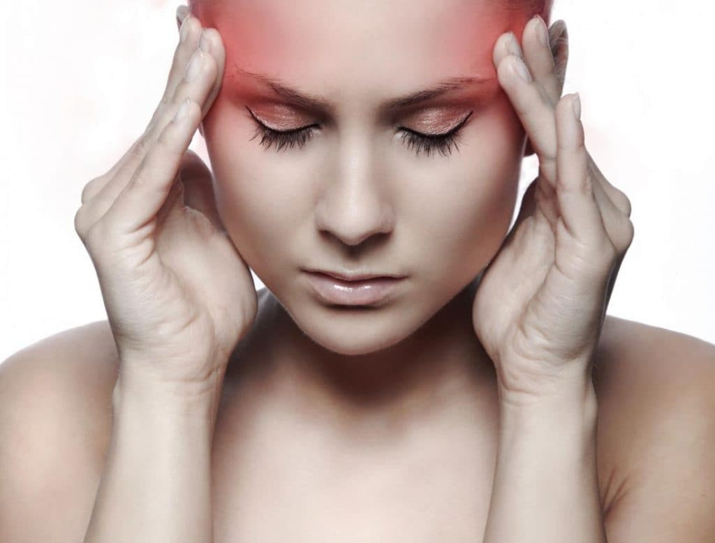 Neurológiai szakrendelés - Medicover Kórház és Klinika