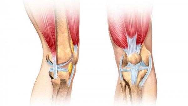 lábfej lábfej kezelése tünetek fülfájás és ízületi gyulladások