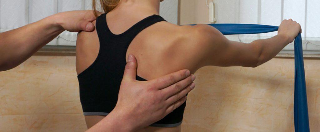 torna a gerinc és az ízületek fájdalmáról