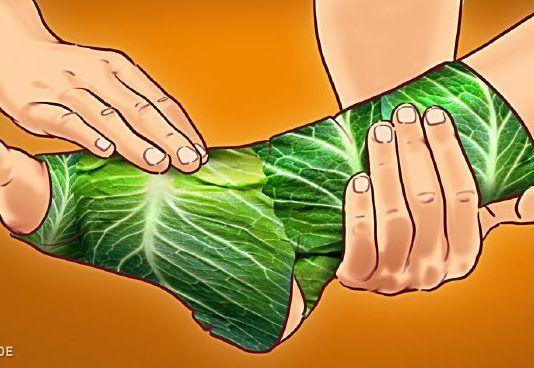 Íme, a 8 legjobb élelmiszer ízületi gyulladás esetén